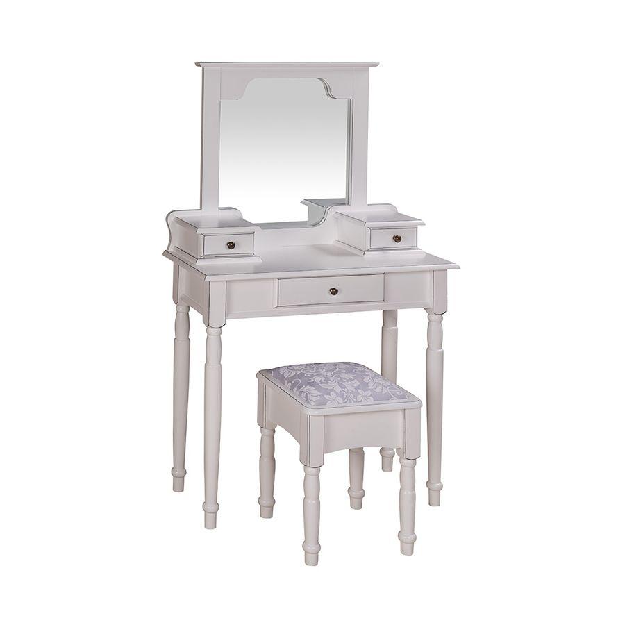 mini-penteadeira-pes-torneados-banqueta-madeira-espelho-907409
