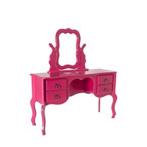 penteadeira-madeira-macica-status-com-espelho-com-banqueta-pink-4-gavetas-1104111-01
