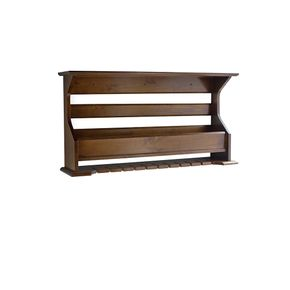 adega-suspensa-madeira-macica-pinhao-1104105-1010-01