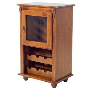 adega-classica-madeira-macica-1-porta-pinhao-457607-01