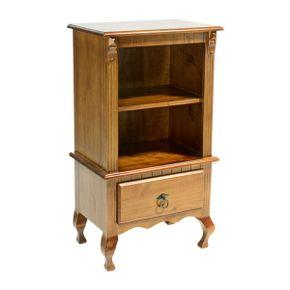 estante-classica-baixa-madeira-macica-563840-01