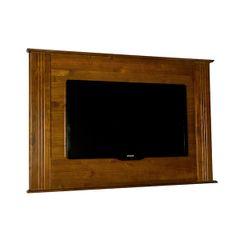 painel-sala-tv-madeira-macica-status-1260-563883-01