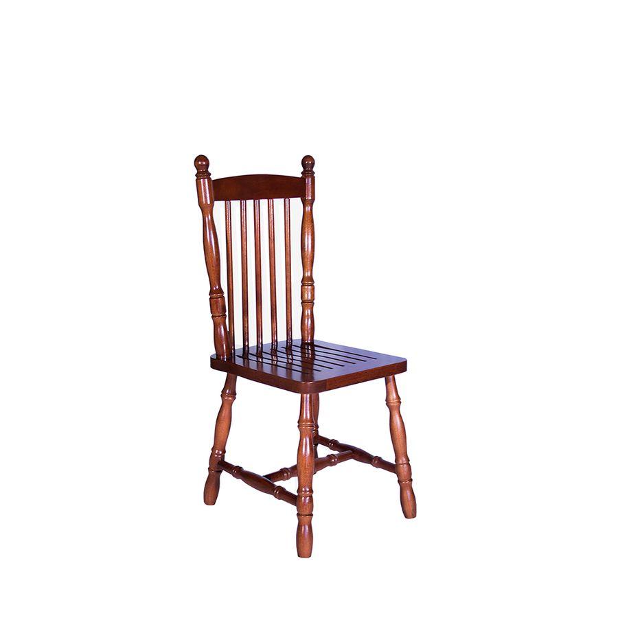 cadeira-tiroleza-madeira-macica-1104136-01