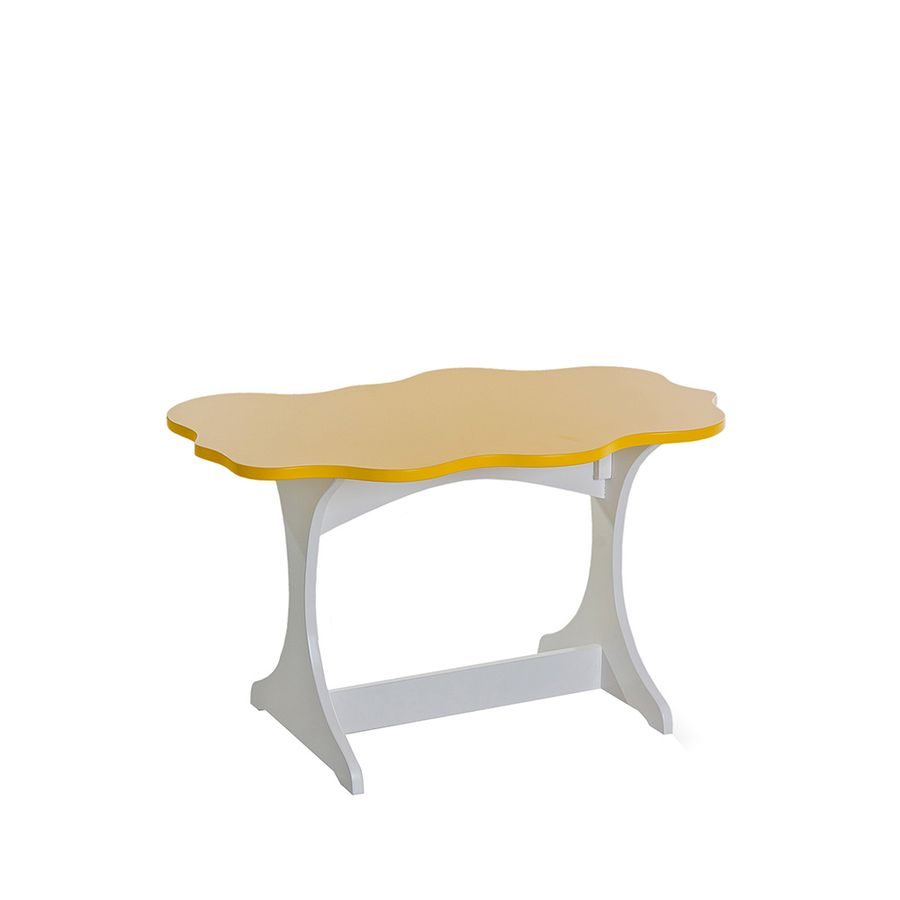 mesa-infantil-branco-amarelo-1104143-01