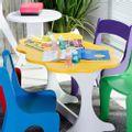 mesa-infantil-branco-amarelo-1104143-02