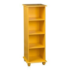 estante-madeira-amarelo-tres-prateleiras-907433