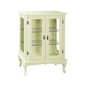 vitrine-madeira-media-com-prateleiras-vidro-pes-luiz-xv-907279