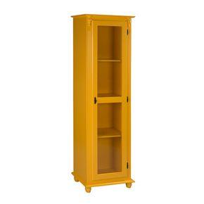 torre-madeira-porta-vidro-tres-prateleiras-amarela-907420