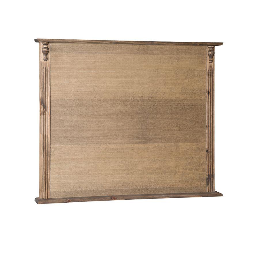 painel-para-rack-madeira-sala-estar-decoraca-907403