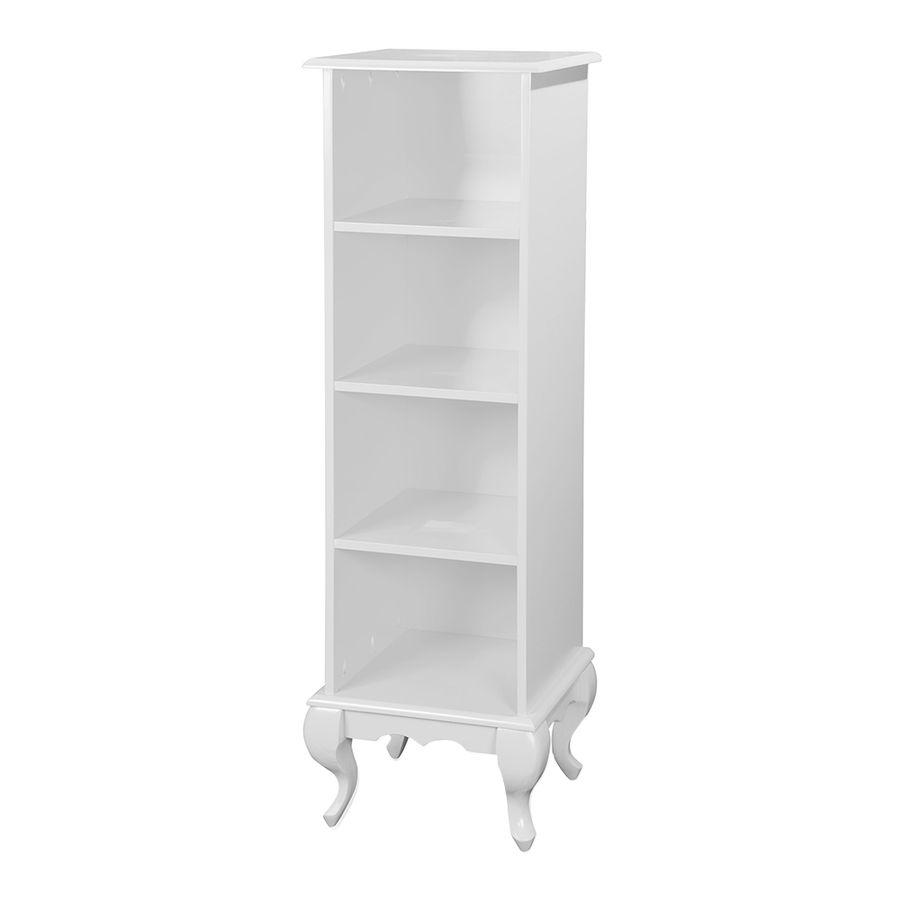 estante-grande-branca-madeira-pes-luiz-xv-907375