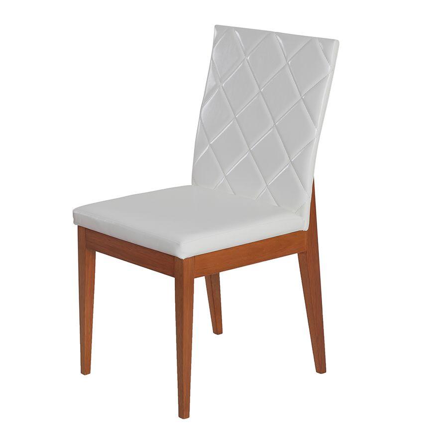 cadeira-estofada-jantar-base-madeira-joyce-1181633