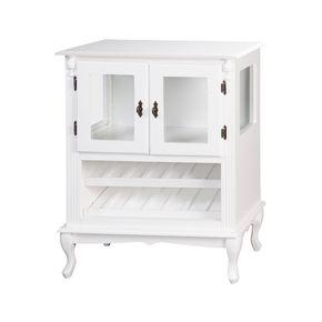 adega-baixa-branca-madeira-duas-portas-vidro-907380