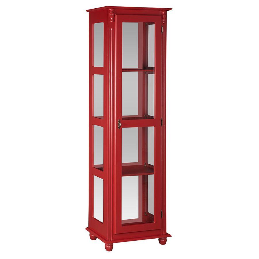 torre-madeira-lateral-de-vidro-com-espelho-907422