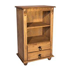 estante-de-madeira-sala-classica-madeira-macica-viola-2-gavetas-950X580-563867-01