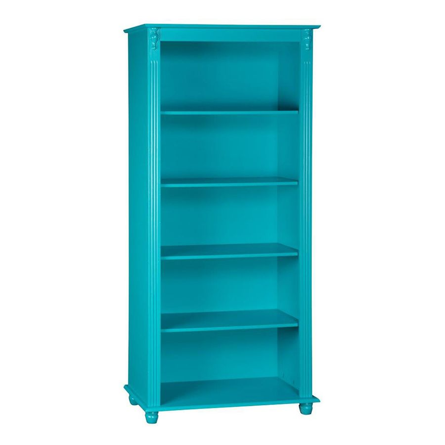 estante-madeira-azul-aberta-com-prateleiras-907428