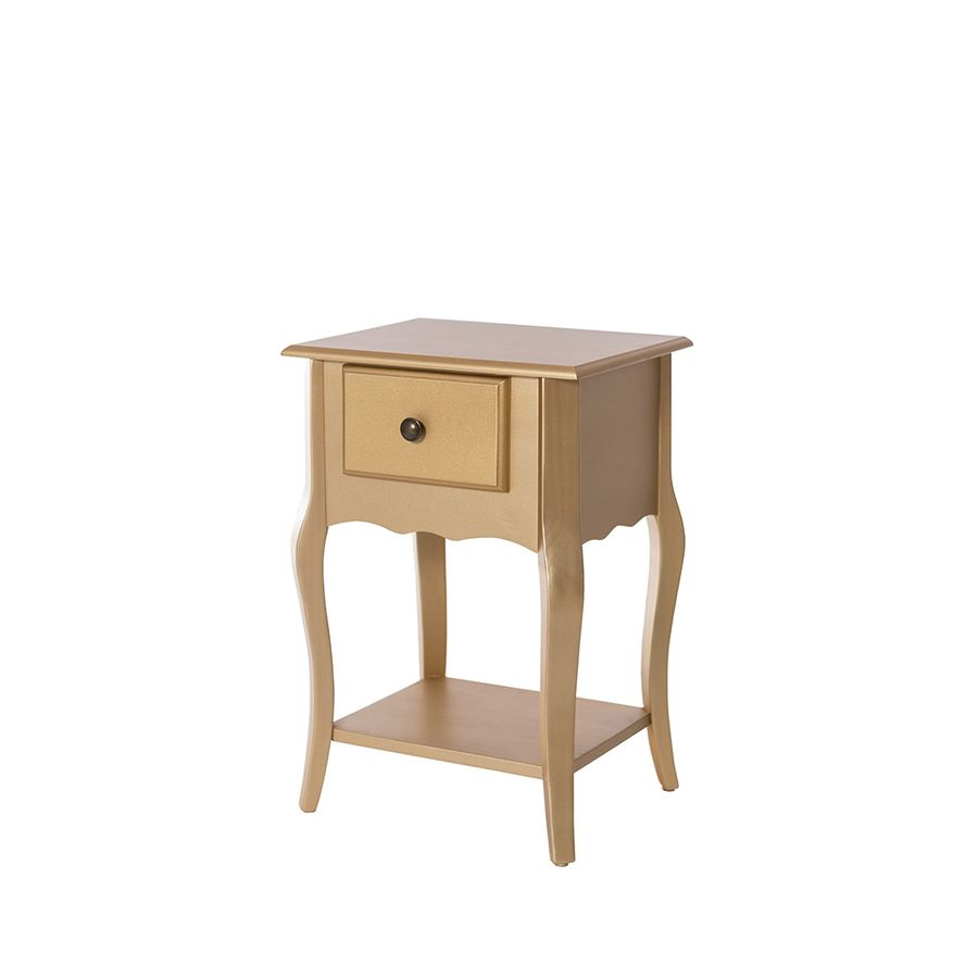 mesa-lateral-madeira-dourado-1-gaveta-status-rubi-1016442-01
