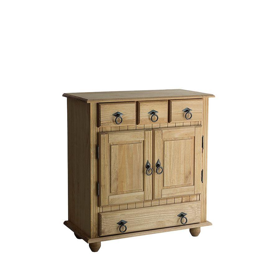 balcao-rustico-madeira-macica-4-gavetas-2-porta-viola-1104106-01