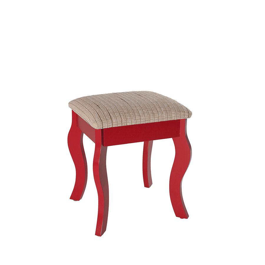penteadeira-madeira-macica-status-com-espelho-com-banqueta-vermelho-4-gavetas-1104112-02