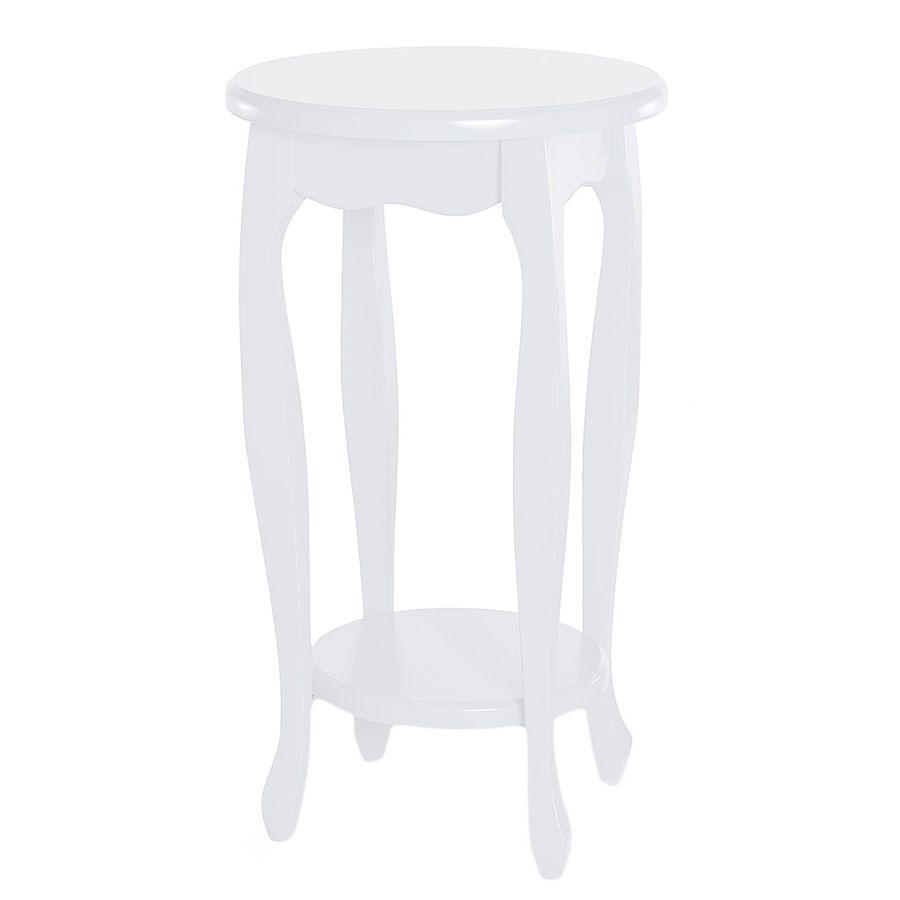 mesa-canto-redonda-branco-status-1104125-01