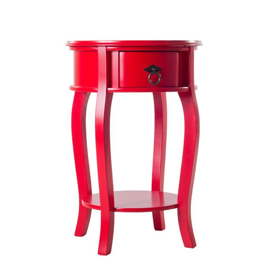 mesa-redonda-madeira-lateral-vermelho-status-1104133-01