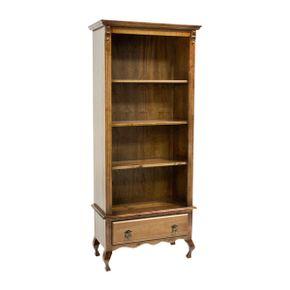estante-de-madeira-sala-classica-madeira-macica-alta-1-gaveta-1900x810-563842-01