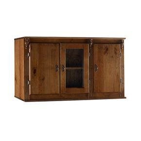 armario-aereo-para-cozinha-tres-portas-madeira-907411