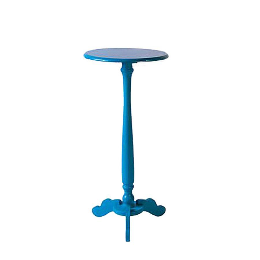 mesa-alta-canto-redonda-floreira-azul-status-563886-01