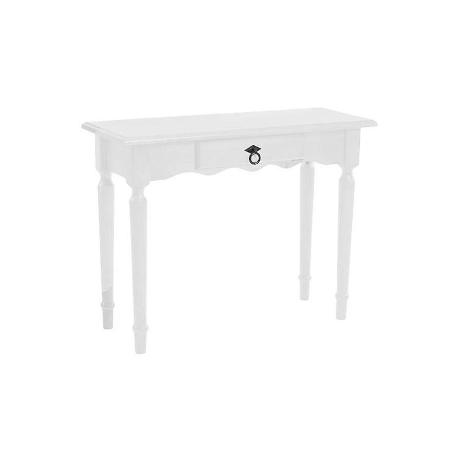 aparador-lateral-madeira-macica-america-com-1-gaveta-branco-932986-01