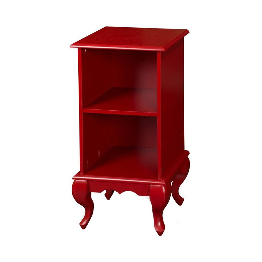 estante-pequena-madeira-vermelha-pes-luiz-xv-sala-quarto-907369