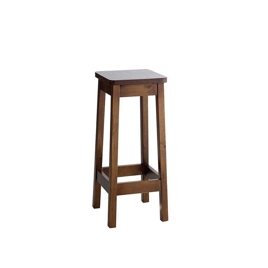 banquetas-para-cozinha-madeira-macica-alta-sem-encosto-bar-bistro-julius-1104137-01