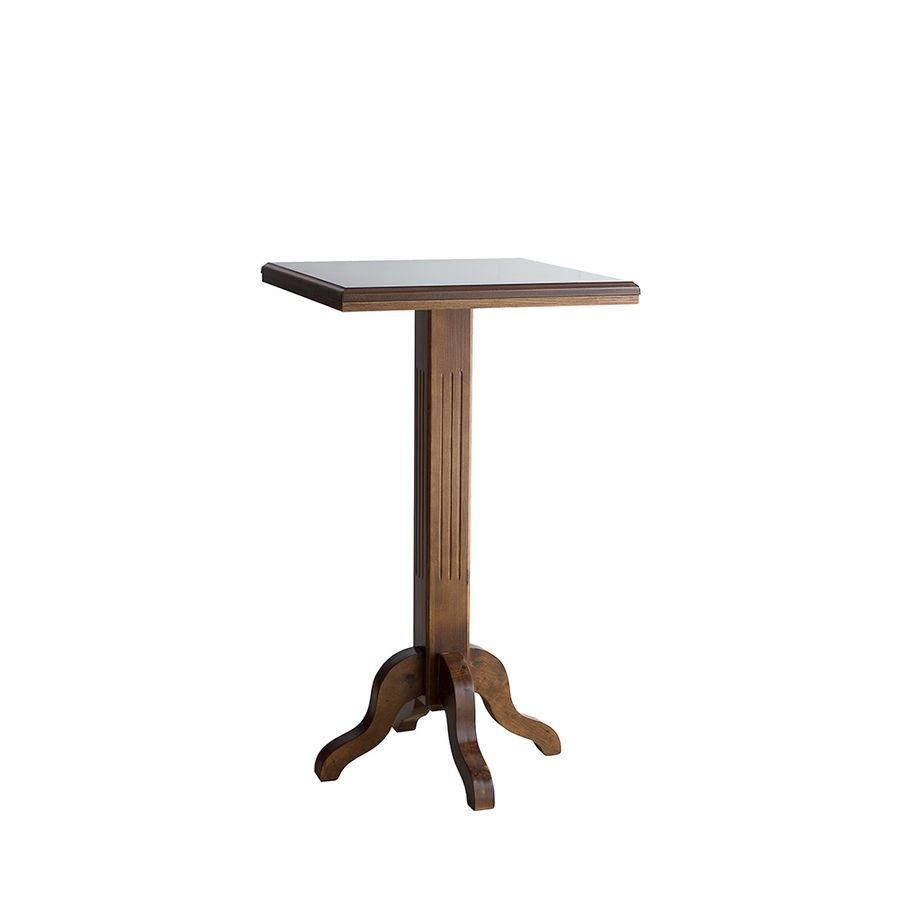 mesa-bistro-quadrada-madeira-bar-julis-pinhao-marrom-1104144-01