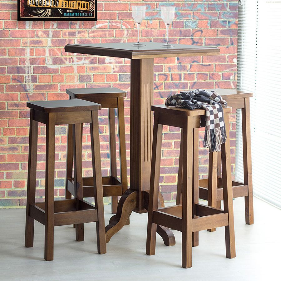 mesa-bistro-quadrada-madeira-bar-julis-pinhao-marrom-1104144-02
