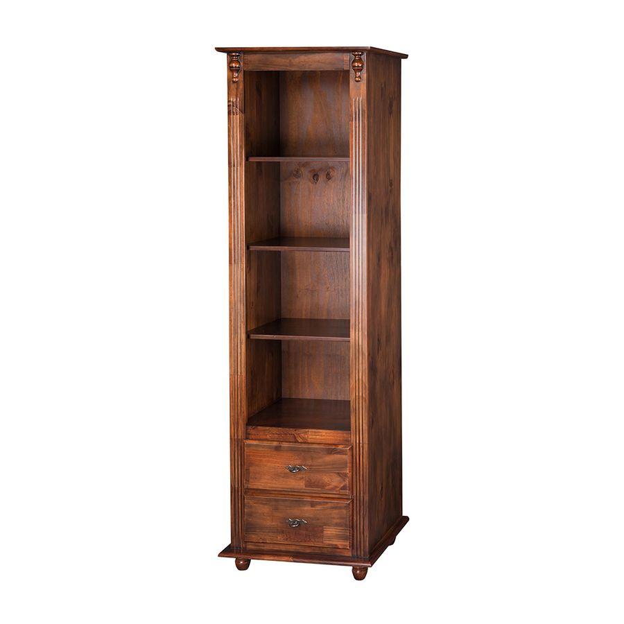 torre-madeira-tres-prateleiras-duas-gavetas-rustico-907329
