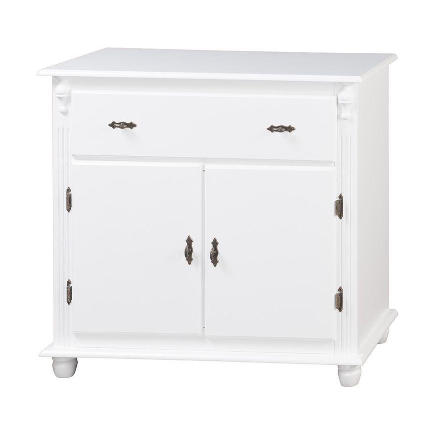balcao-madeira-branco-duas-portas-com-gaveta-907463