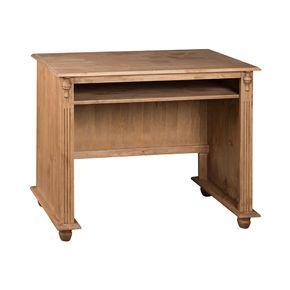 escrivaninha-madeira-rustica-com-nicho-pes-torneados-907460