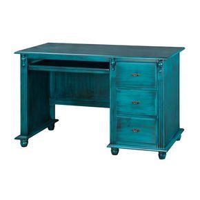 escrivaninha-madeira-rustica-com-gavetas-nicho-907461
