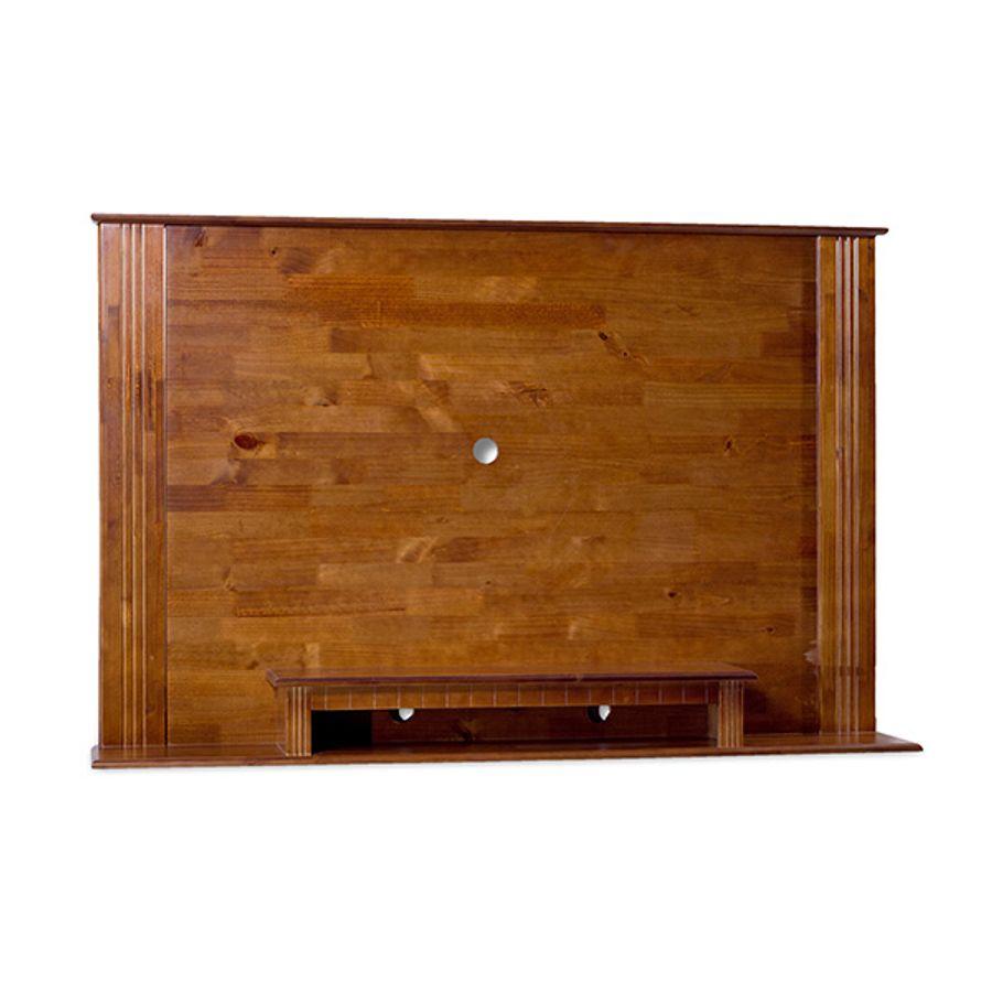 painel-sala-tv-madeira-macica-status-com-nicho-457606-01