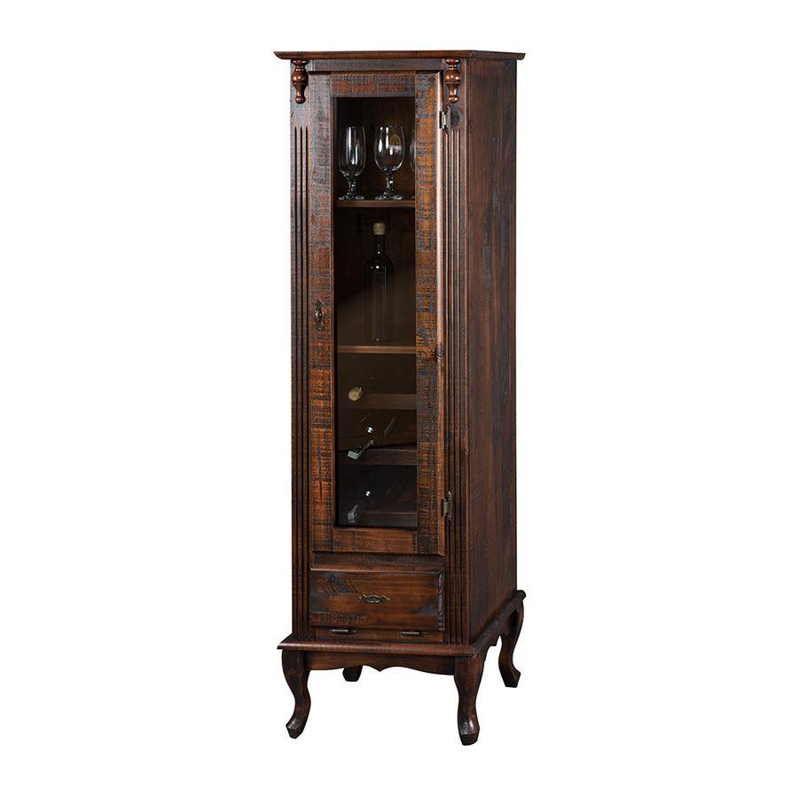 adega-alta-madeira-demolicao-rustico-porta-vidro-907379