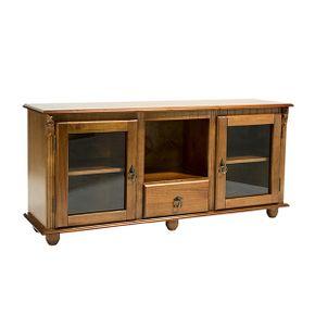 rack-madeira-macica-pinhao-verona-1-gaveta-2-portas-vidro-563875-1480-01