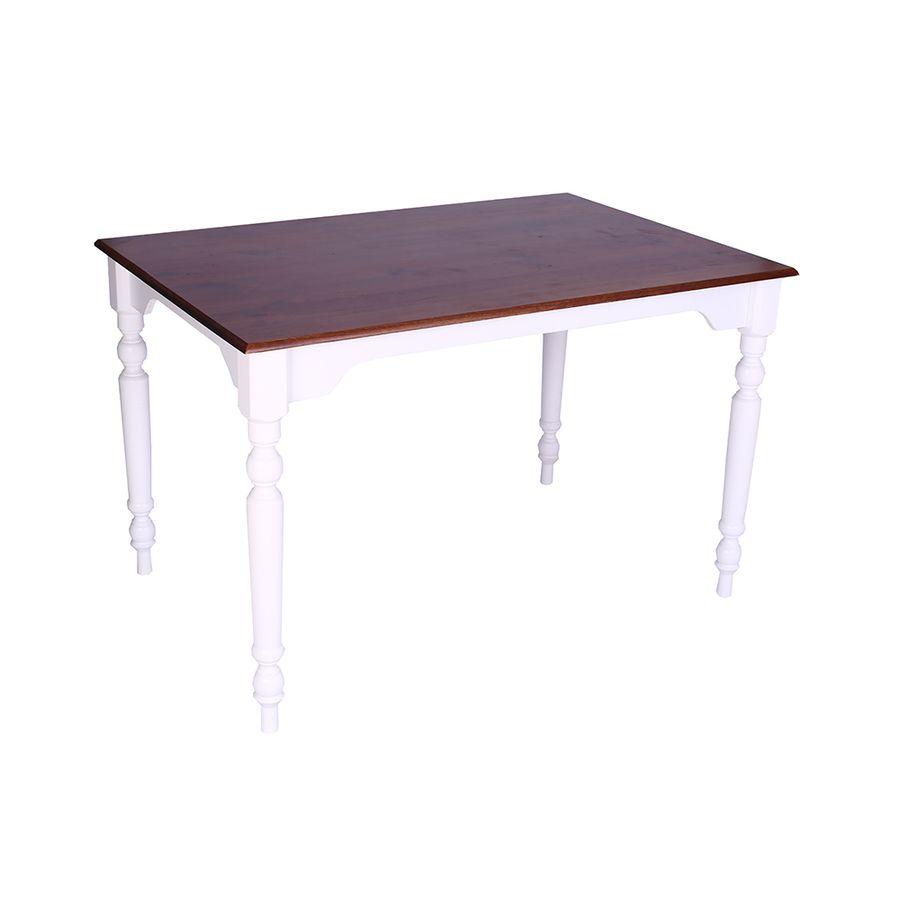 mesa-madeira-cozinha-sala-pes-torneados-907293-02