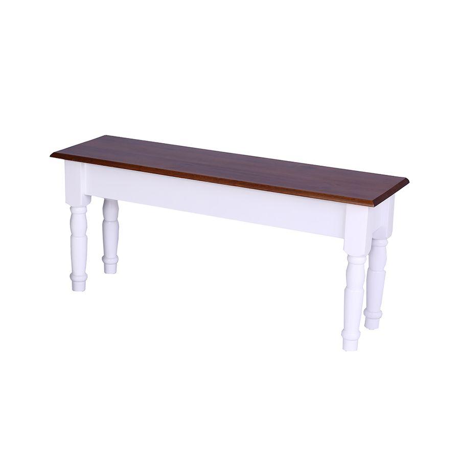 banco-madeira-mesa-sala-pes-torneados-907293-03