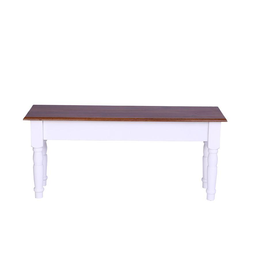 banco-madeira-mesa-jantar-pes-torneados-907293-04