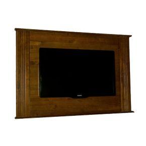 painel-sala-tv-madeira-macica-status-1480-563881-01