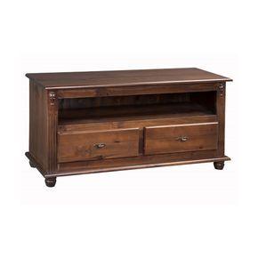 rack-madeira-duas-gavetas-com-nicho-907454
