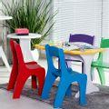 cadeira-infantil-para-mesa-colorida-mdf-azul-1104145-02