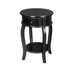 mesa-redonda-apoio-preta-com-gaveta-decoracao-907272
