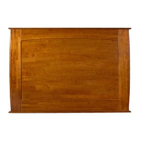 painel-sala-tv-madeira-macica-status-1480-457612-01