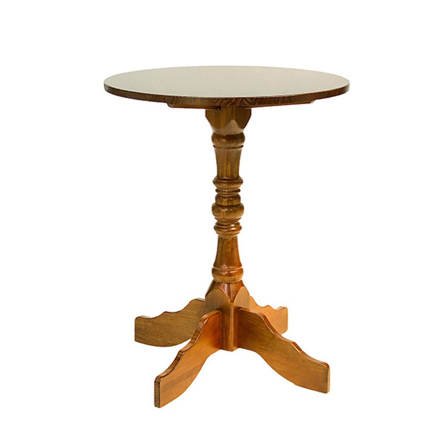 mesa-redonda-bistro-madeira-800-pinhao-marrom-563899-01