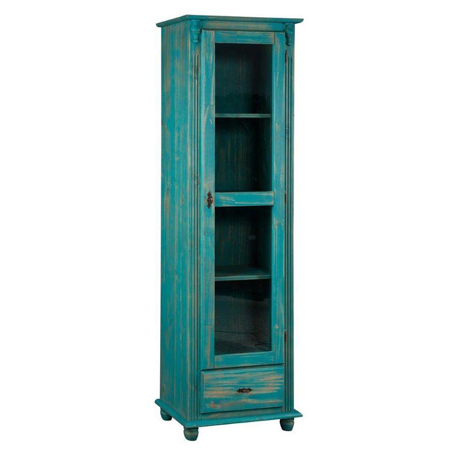torre-porta-vidro-madeira-rustico-decoracao-907423