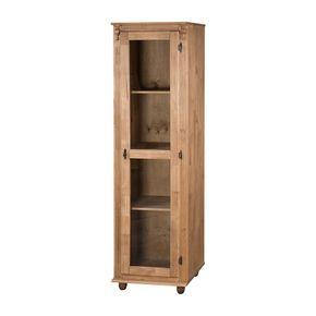 paneleiro-madeira-porta-de-vidro-cozinha-rustico-decoracao-907468